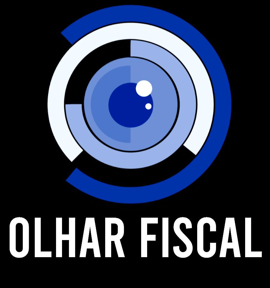 Olhar Fiscal